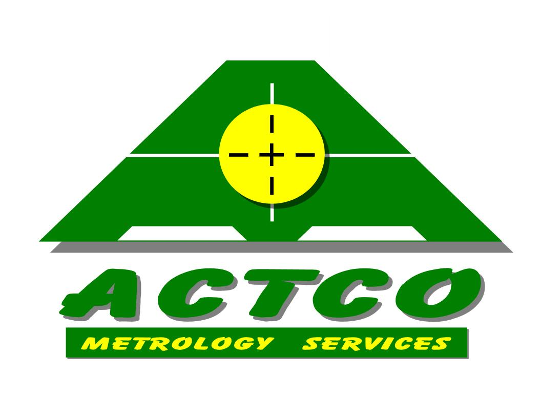 Actco Metrology Logo